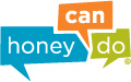 Honey-Can-Do INT LLC