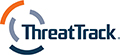 ThreatTrack Security Inc