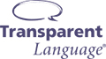 Transparent Language Inc