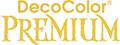 DecoColor Premium