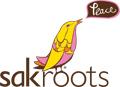 Sakroots The SAK