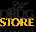 Lil' Drug Store