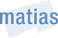 Matias Corporation