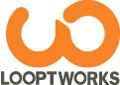 Looptworks LLC