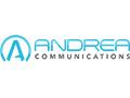 Andrea Communications