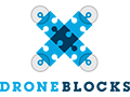 DroneBlocks