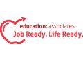 Education Associates
