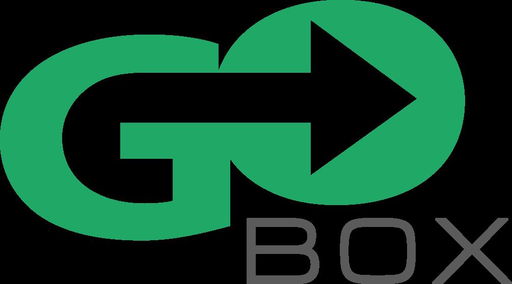 Go-Box
