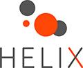 Helix Emerge