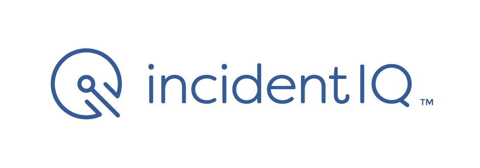 Incident IQ