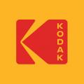 KODAK Adesso Line
