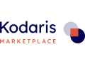 Kodaris Marketplace Inc.