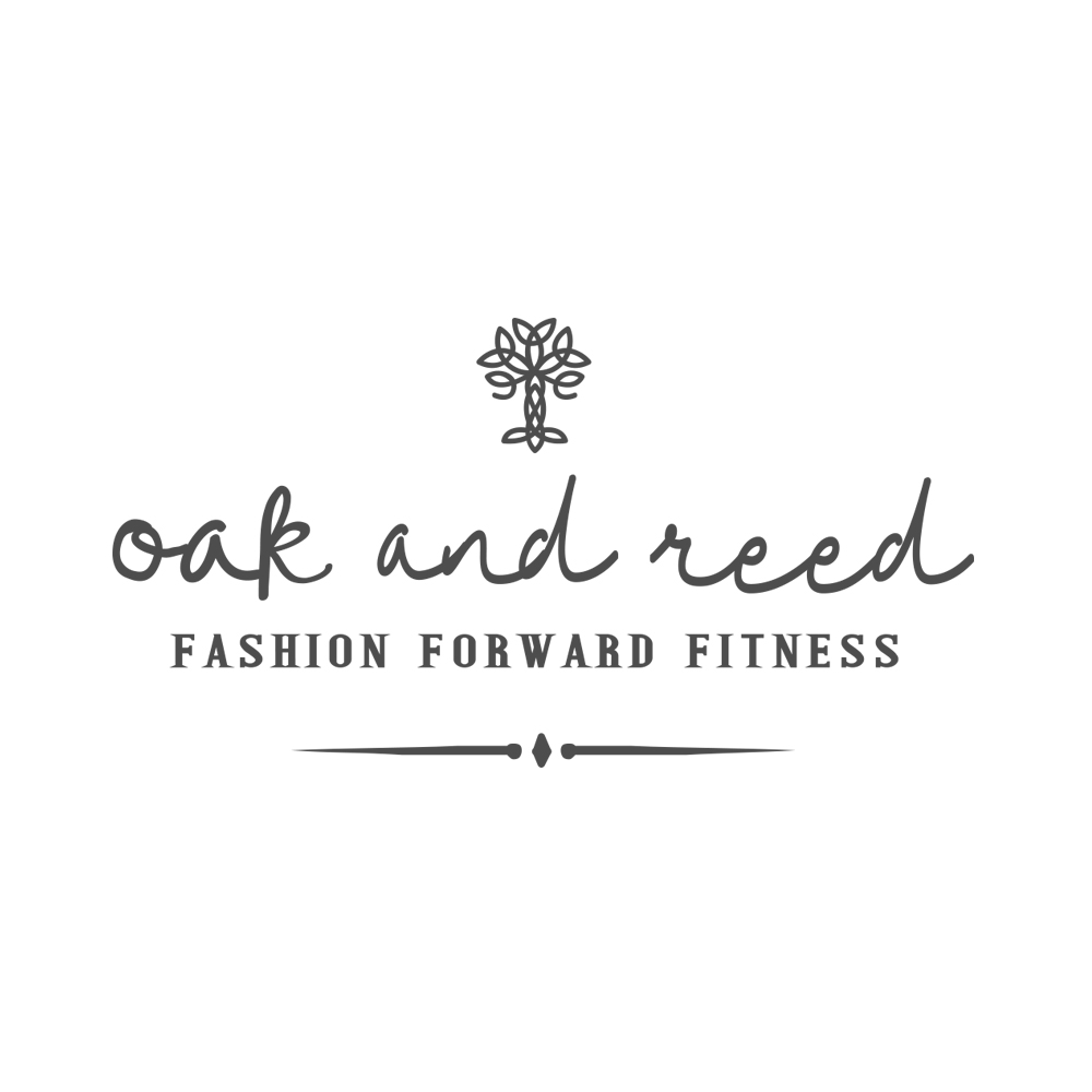 Oak and Reed