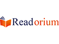 Readorium