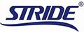 Stride Inc.