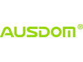 Ausdom(Tech Data)