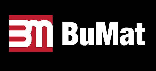 BuMat