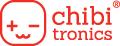 Chibitronics