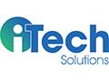 iTech Solutions LLC