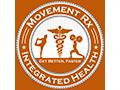 Movement Rx