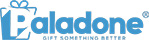 Paladone Products, Inc.