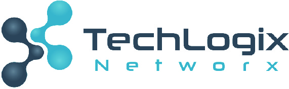 TechLogix Networx LLC
