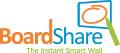 Board Share