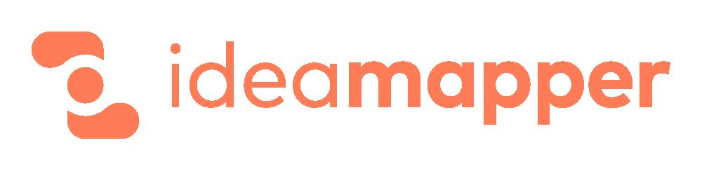 Ideamapper