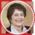 Cheryl Rosen Weston