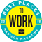 Best Place to Work Madison 2018