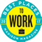 Best Place to Work Madison 2017